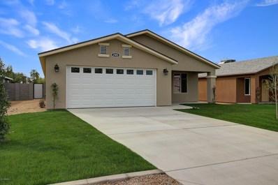 2905 W Cypress Street, Phoenix, AZ 85009 - MLS#: 5893192
