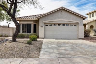25404 N 40TH Lane, Phoenix, AZ 85083 - MLS#: 5893238
