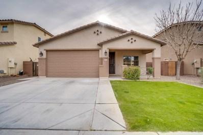 973 W Empress Tree Avenue, Queen Creek, AZ 85140 - MLS#: 5893271