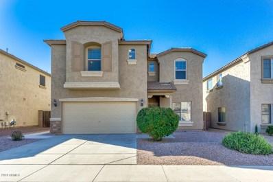 11133 E Stearn Avenue, Mesa, AZ 85212 - MLS#: 5893276