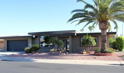10631 W Edgewood Drive, Sun City, AZ 85351 - MLS#: 5893292