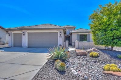 26223 W Lone Cactus Drive, Buckeye, AZ 85396 - MLS#: 5893348
