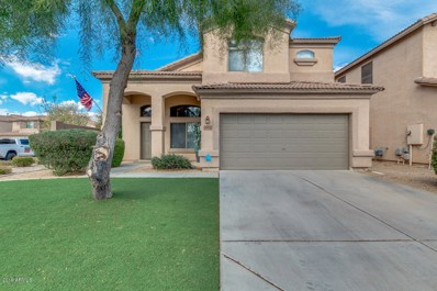 8960 W Alda Way, Peoria, AZ 85382 - MLS#: 5893372