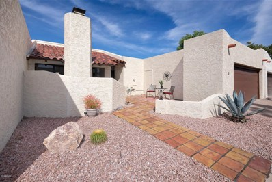 1301 W Rio Salado Parkway UNIT 2, Mesa, AZ 85201 - MLS#: 5893374