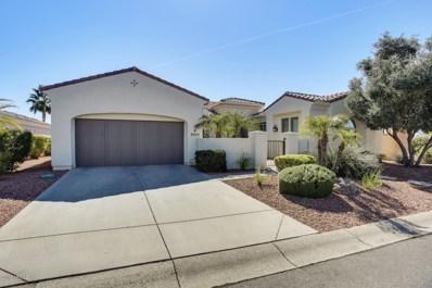 23109 N Hank Raymond Drive, Sun City West, AZ 85375 - MLS#: 5893420
