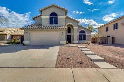 3537 N Diego, Mesa, AZ 85215 - MLS#: 5893427