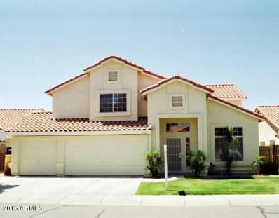 4755 E Michigan Avenue, Phoenix, AZ 85032 - MLS#: 5893467