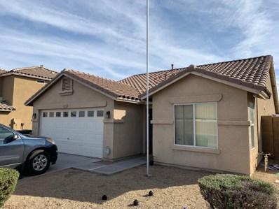 6215 S 19TH Drive, Phoenix, AZ 85041 - MLS#: 5893488