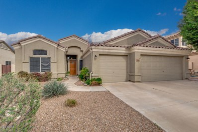 1104 W Mulberry Drive, Chandler, AZ 85286 - #: 5893491