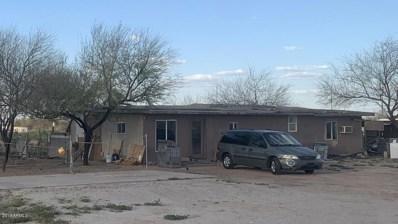 12049 S Airport Road, Buckeye, AZ 85326 - #: 5893509