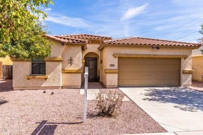 3519 S 81ST Glen, Phoenix, AZ 85043 - #: 5893513