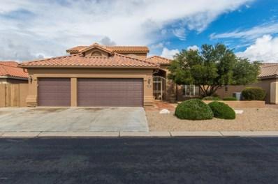 16176 W Mulberry Drive, Goodyear, AZ 85395 - #: 5893514