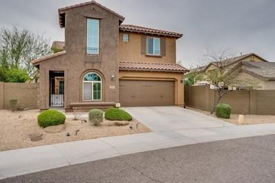 3603 E Salter Drive, Phoenix, AZ 85050 - #: 5893522