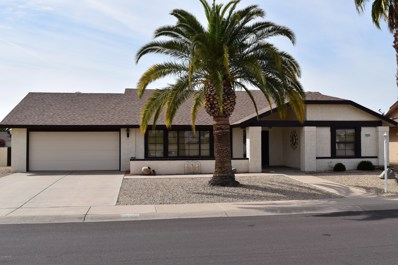 17010 N 125TH Avenue, Sun City West, AZ 85375 - MLS#: 5893535