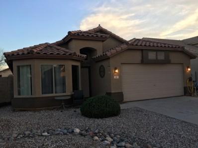 51 W Hereford Drive, San Tan Valley, AZ 85143 - #: 5893559