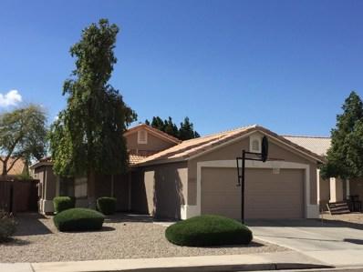 9331 W Runion Drive, Peoria, AZ 85382 - #: 5893581