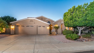 21420 N 52ND Avenue, Glendale, AZ 85308 - MLS#: 5893617