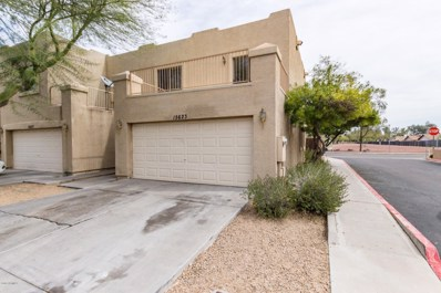15623 N 29TH Way, Phoenix, AZ 85032 - #: 5893623