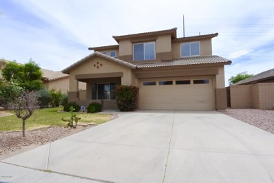 3637 S Joshua Tree Lane, Gilbert, AZ 85297 - #: 5893625