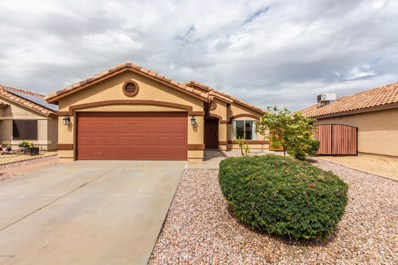 1076 E Yuma Avenue, Apache Junction, AZ 85119 - #: 5893627