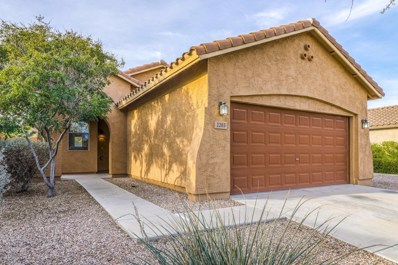2283 W Kristina Avenue, Queen Creek, AZ 85142 - #: 5893642