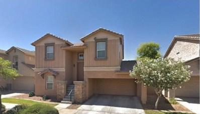 5223 W Burton Drive, Phoenix, AZ 85043 - #: 5893704