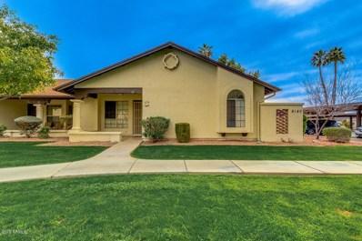 8140 N 107TH Avenue UNIT 84, Peoria, AZ 85345 - MLS#: 5893709