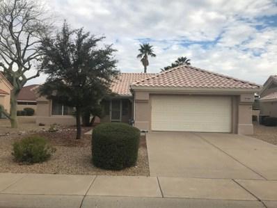 13408 W Caraway Drive, Sun City West, AZ 85375 - #: 5893711
