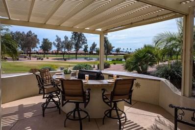 3317 N 162ND Drive, Goodyear, AZ 85395 - #: 5893738