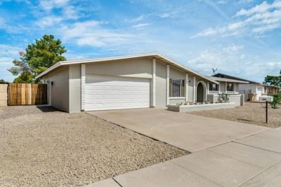 4522 W Vogel Avenue, Glendale, AZ 85302 - #: 5893765