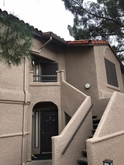 9730 N 94TH Place UNIT 212, Scottsdale, AZ 85258 - MLS#: 5893767