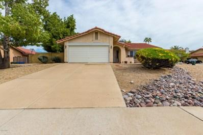 2122 E Redfield Road, Phoenix, AZ 85022 - MLS#: 5893775
