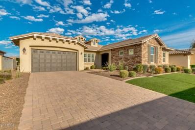 12869 N 153RD Lane, Surprise, AZ 85379 - MLS#: 5893789