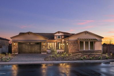 2351 E Cherrywood Place, Chandler, AZ 85249 - #: 5893835
