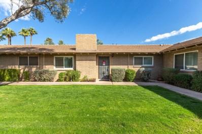 2725 S Rural Road UNIT 30, Tempe, AZ 85282 - MLS#: 5893862