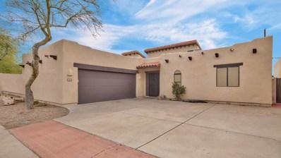 1454 N Diane Circle, Mesa, AZ 85203 - #: 5893885