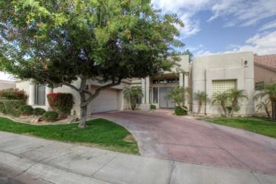 8244 E Jenan Drive, Scottsdale, AZ 85260 - #: 5893908