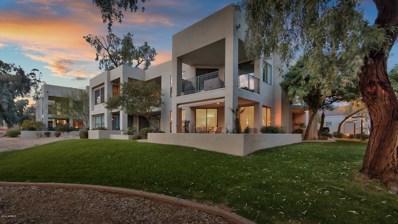 7700 E Gainey Ranch Road UNIT 131, Scottsdale, AZ 85258 - #: 5893921