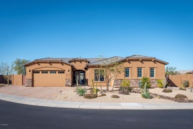 32510 N 60TH Way, Cave Creek, AZ 85331 - MLS#: 5893953