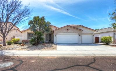 8221 W Charter Oak Road, Peoria, AZ 85381 - #: 5893961