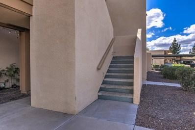 3330 W Danbury Drive UNIT E101, Phoenix, AZ 85053 - #: 5893965