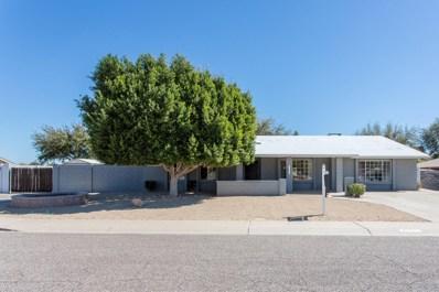 16627 N 45th Place, Phoenix, AZ 85032 - #: 5893968