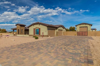 26117 S 211th Place, Queen Creek, AZ 85142 - MLS#: 5893996