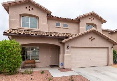 22975 W Solano Drive, Buckeye, AZ 85326 - MLS#: 5893998