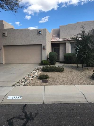 11723 N 114th Place, Scottsdale, AZ 85259 - MLS#: 5894008