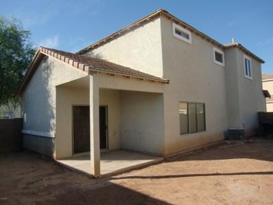 1469 S Boulder Street UNIT A, Gilbert, AZ 85296 - #: 5894027
