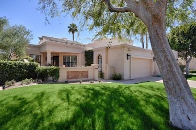 9865 N 101ST Street, Scottsdale, AZ 85258 - #: 5894032