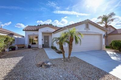 1711 W Hiddenview Drive, Phoenix, AZ 85045 - #: 5894034