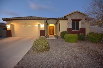 2462 E Sequoia Drive, Chandler, AZ 85286 - MLS#: 5894037