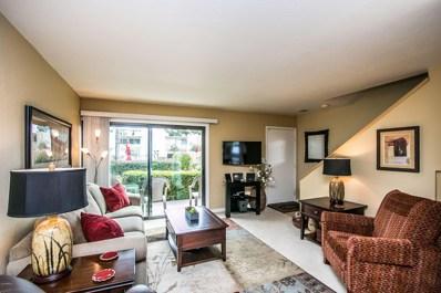 4620 N 68TH Street UNIT 143, Scottsdale, AZ 85251 - MLS#: 5894046
